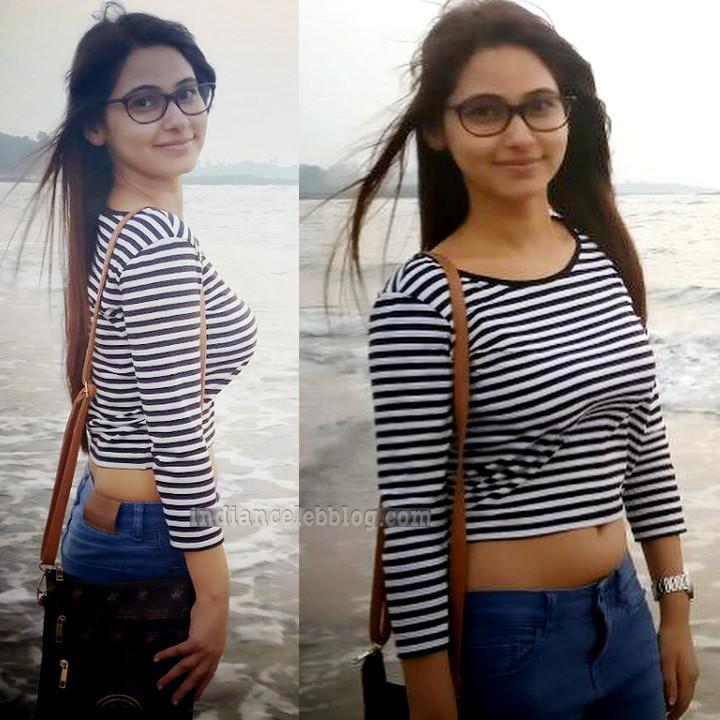 Pallavi gupta hindi TV actress CTS3 5 hot pics