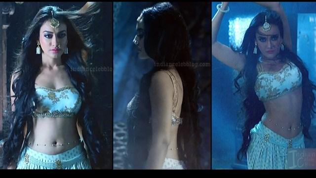 Surbhi jyoti Naagin 3 serial actress S5 21 thumb