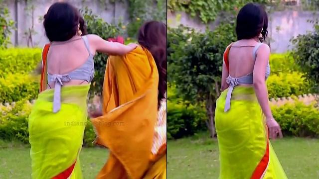 Tiya-gandwani-shakti-astitva-serial-actress-S1-12-hot-saree-pics