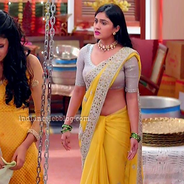 Antara banerjee hindi tv actress kasauti ZKS1 2 hot saree pics
