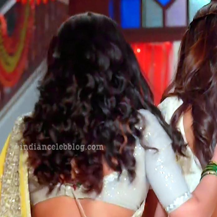 Antara banerjee hindi tv actress kasauti ZKS1 4 hot saree pics