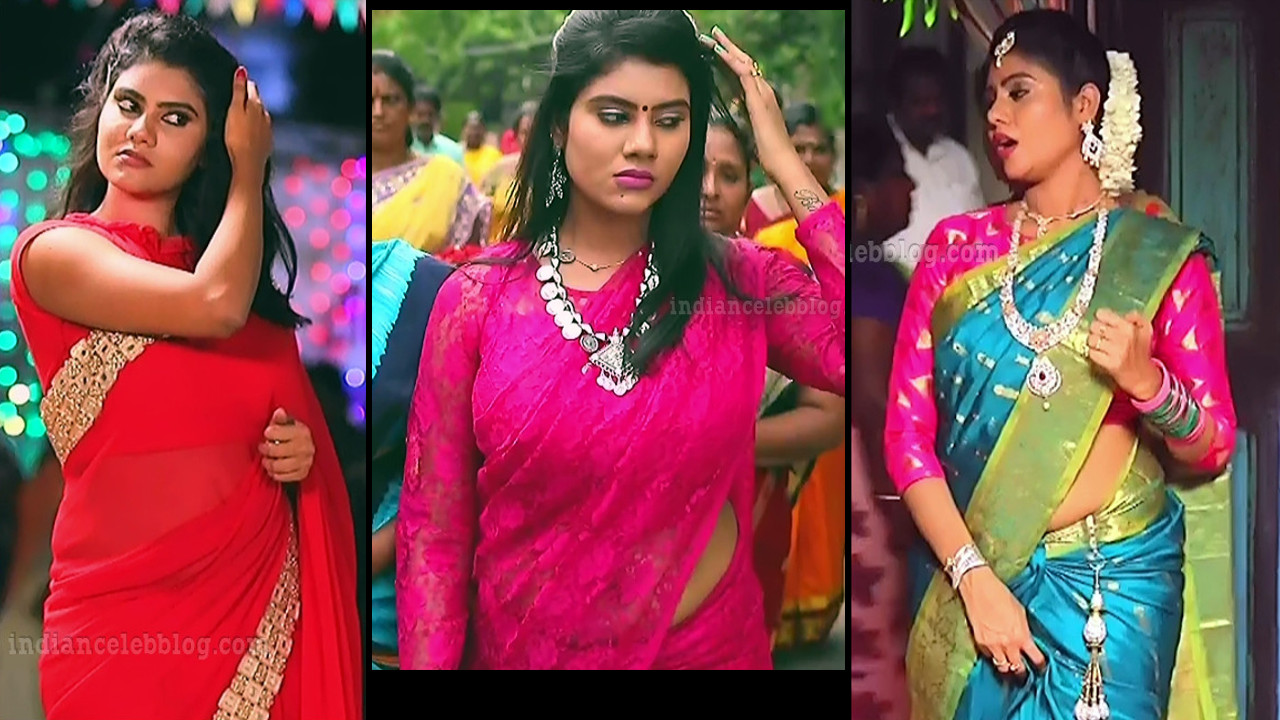 Nivisha tamil tv actress eeramana rojave s1 13 thumb