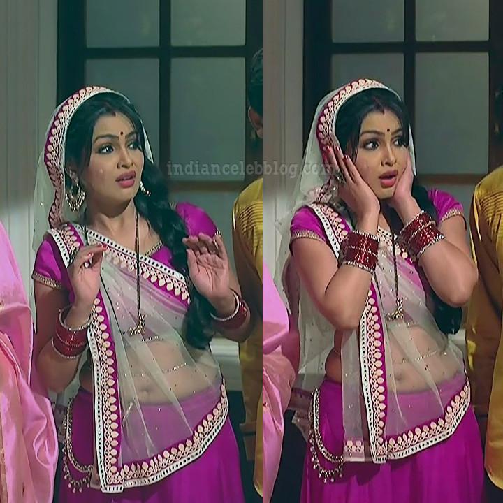Shubhangi atre hindi tv actress Bhabhiji S4 3 saree pics