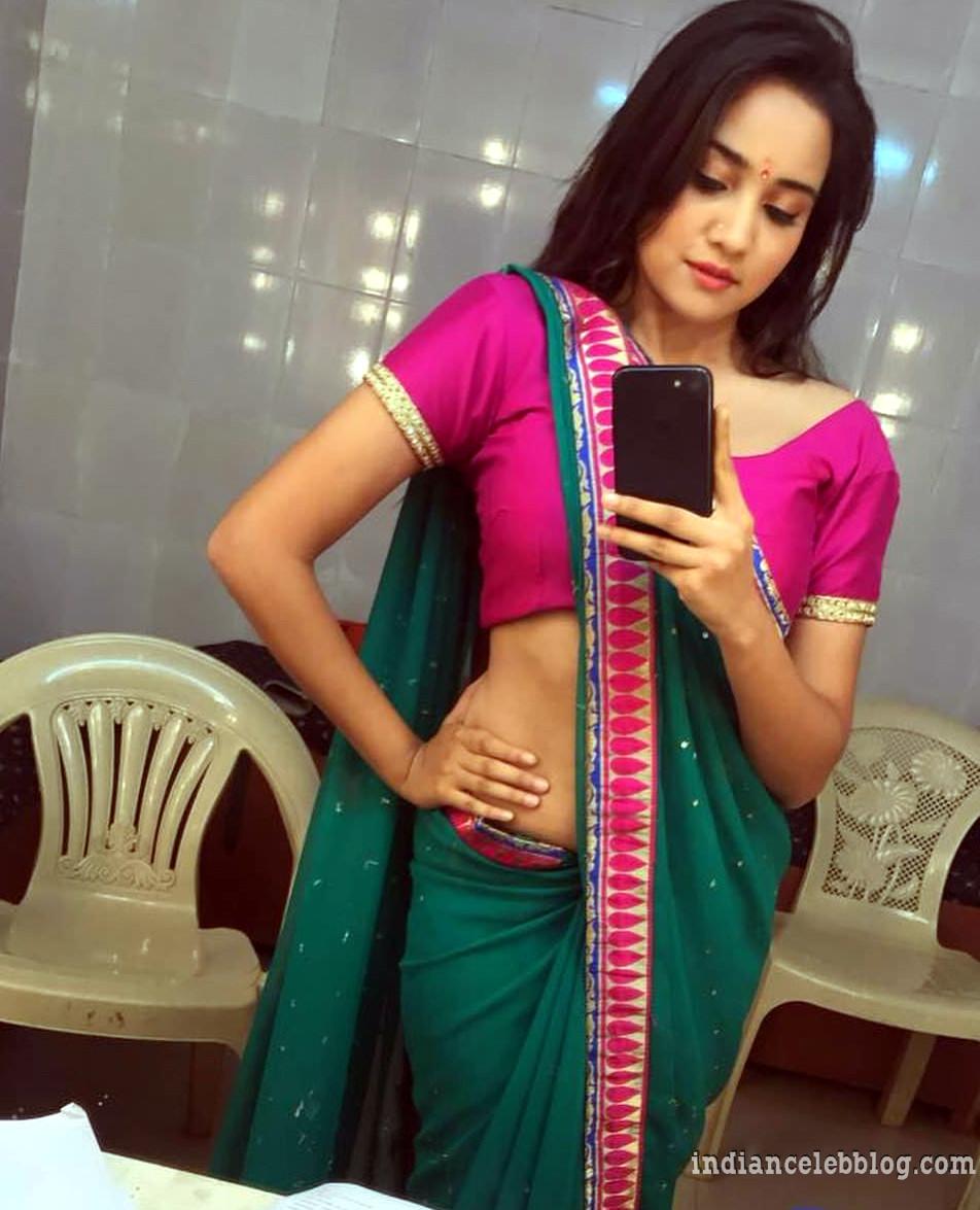 Ashi Singh hindi tv actress CTS1 14 hot photo_phatch