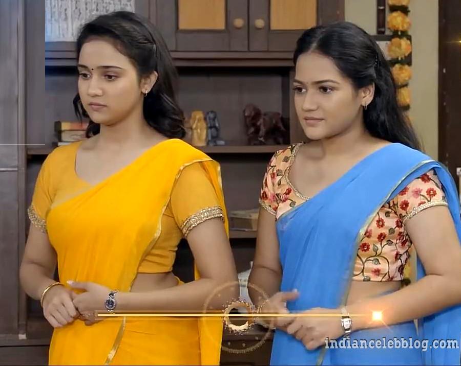 Ashi Singh hindi tv actress CTS1 16 hot photo_phatch