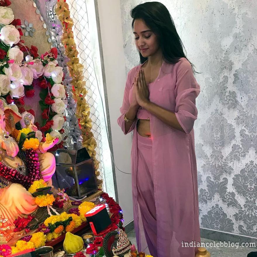 Ashi Singh hindi tv actress CTS1 6 hot photo_phatch