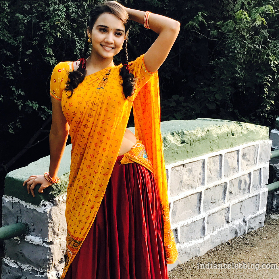 Ashi Singh hindi tv actress CTS1 8 hot photo_phatch