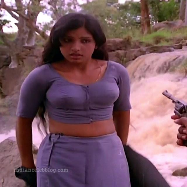J Lalitha Tamil actress Ranuva veeran S1 1 hot pic