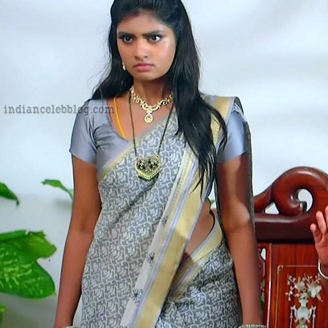 Nakshatra srinivas Maya tamil serial S2 13 hot pic