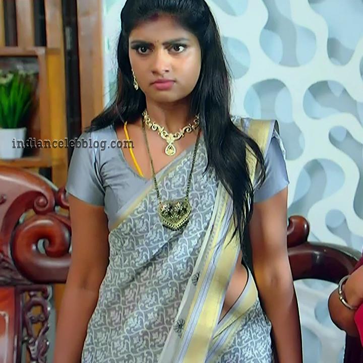 Nakshatra srinivas Maya tamil serial S2 16 hot pic