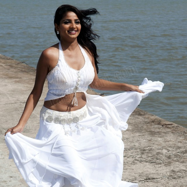 Rachita ram kannada actress CTS1 15 photo