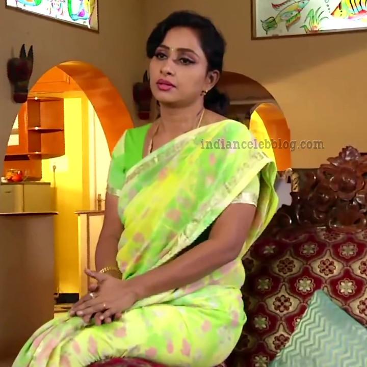 Rani tamil tv actress RangaVS1 1 hot sari pics