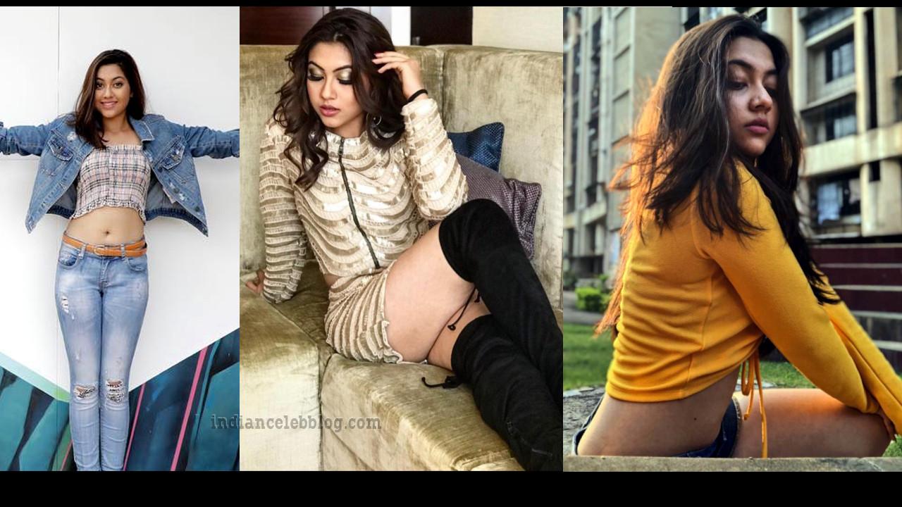 Reem Shaik Hindi TV actress CTS1 34 thumb