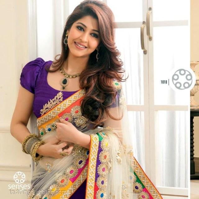 Sonarika bhadoria hindi tv actress CTS7 20 hot photo