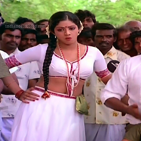 Sridevi ranuva veeran tamil movie still s1 10 hot photo