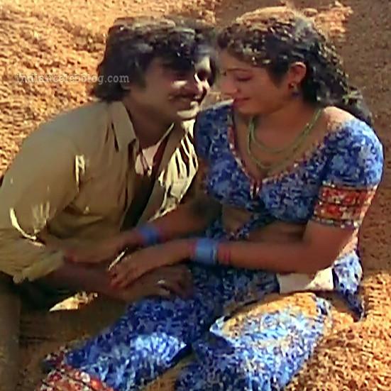 Sridevi ranuva veeran tamil movie still s1 26 hot photo