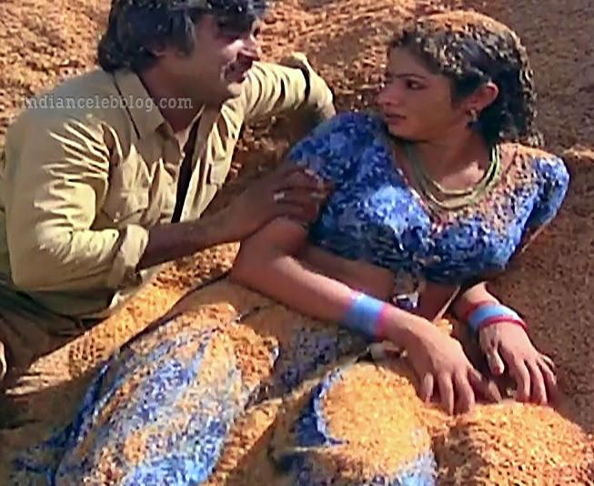 Sridevi ranuva veeran tamil movie still s1 30 hot photo