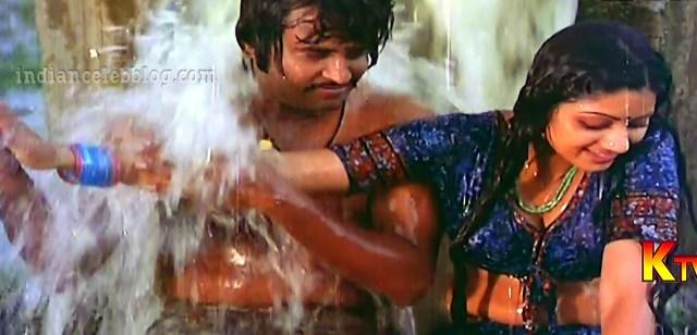 Sridevi ranuva veeran tamil movie still s1 49 hot photo
