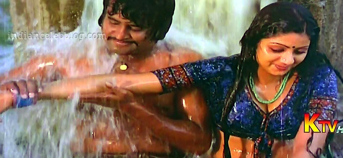 Sridevi ranuva veeran tamil movie still s1 51 hot photo
