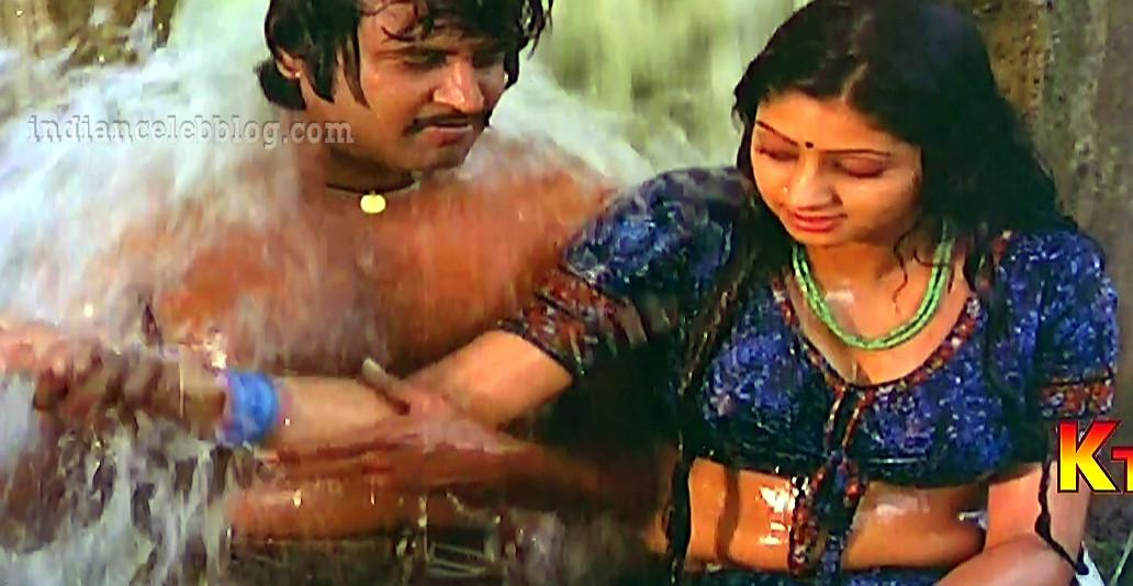 Sridevi ranuva veeran tamil movie still s1 53 hot photo
