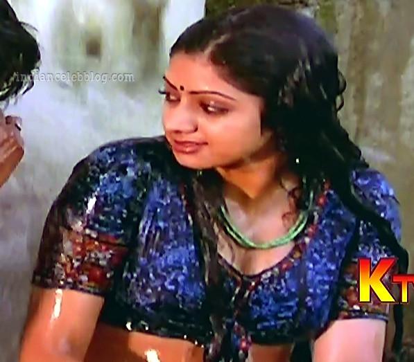Sridevi ranuva veeran tamil movie still s1 55 hot photo