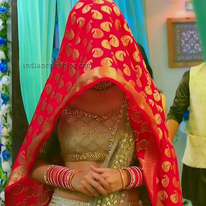 Surbhi jyoti hindi tv actress Naagin S7 6 hot pic