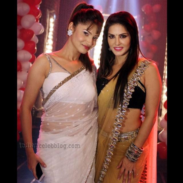 Ankita lokhande hindi tv actress CTS2 6 hot glamour pic