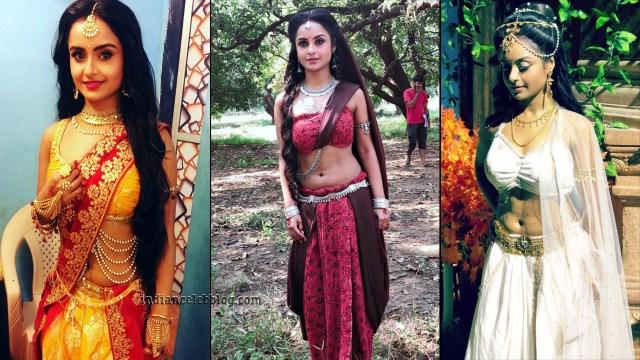 Ishita ganguly hindi tv actress CTS2 12 thumb