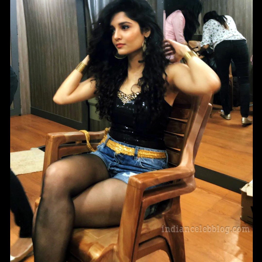 Ritika singh tamil film actress CTS1 2 hot pic