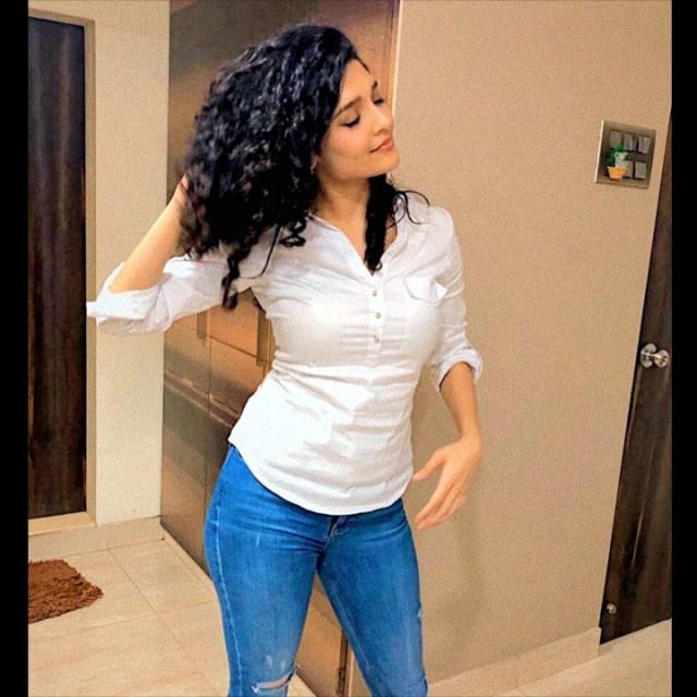 Ritika singh tamil film actress CTS1 4 hot pic