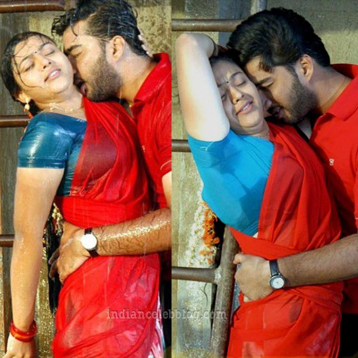 Shwetha bandekar chandralekha actress CTS3 4 hot movie stills