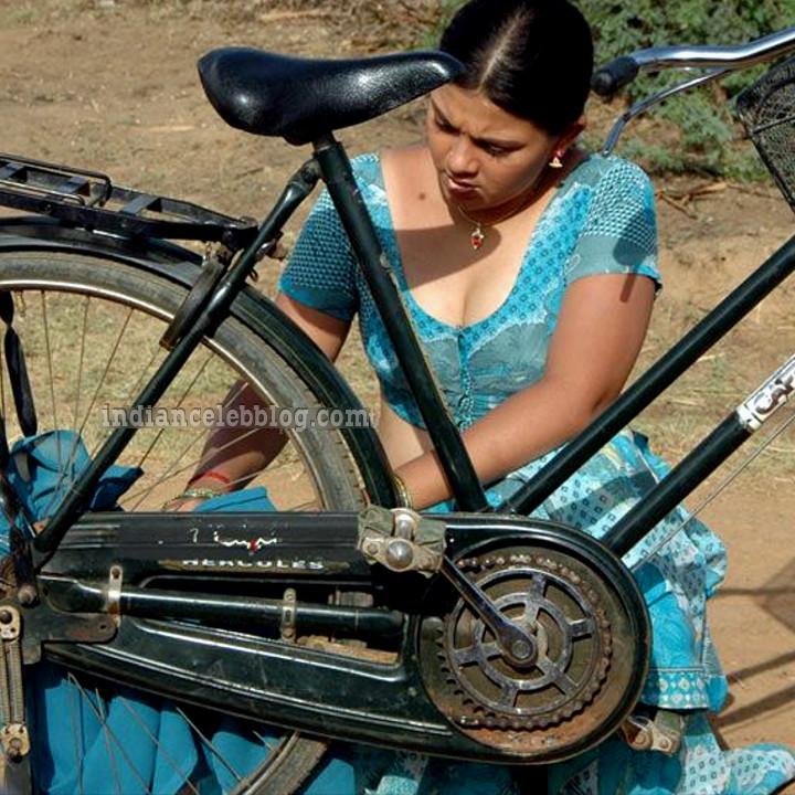Shwetha bandekar chandralekha actress CTS3 7 hot movie pic