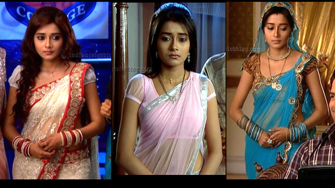 Tina Dutta hindi tv actress CTS1 52 uttaran thumb
