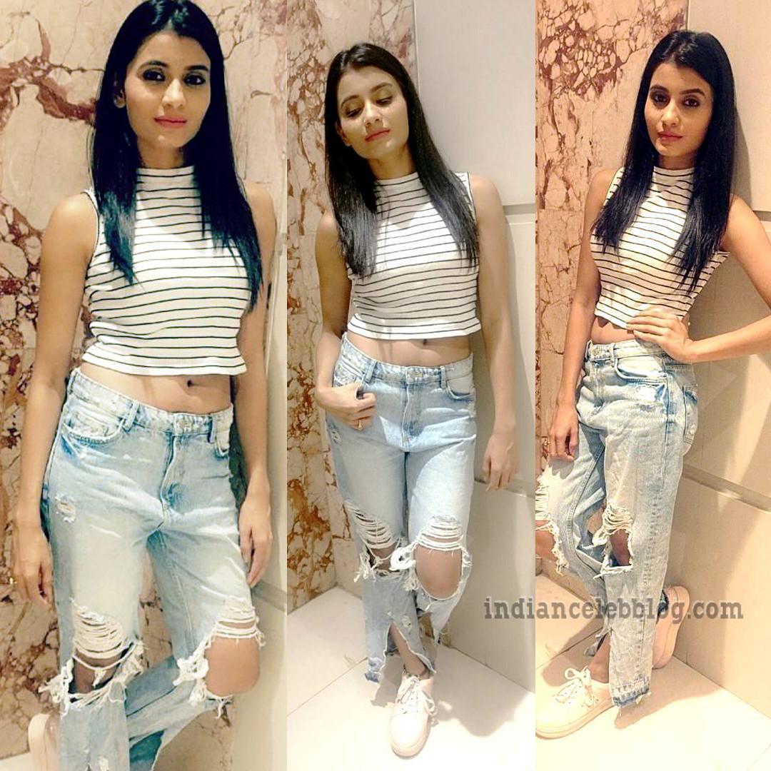 Meenu panchal hindi tv actress CTS1 4 hot photo