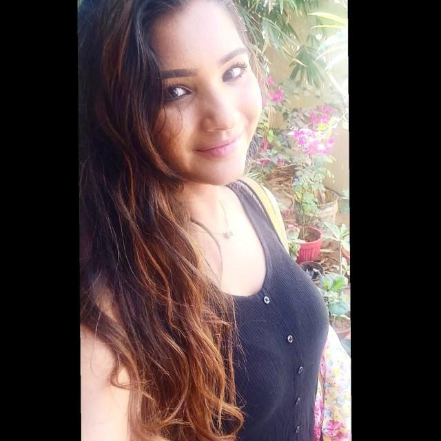 Sharanya turadi tamil tv actress CTS2 8 photo gallery
