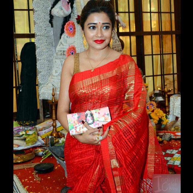 Tina dutta Hindi tv serial actress CTS2 3 hot photo