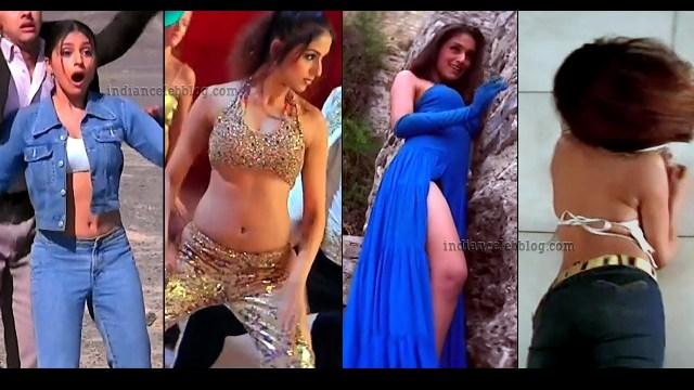 Aarti Chabria Awara Paagal Deewana S1 39 thumb
