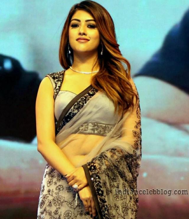 Anu Emmanuel Telugu film event S1 3 hot sri navel pic