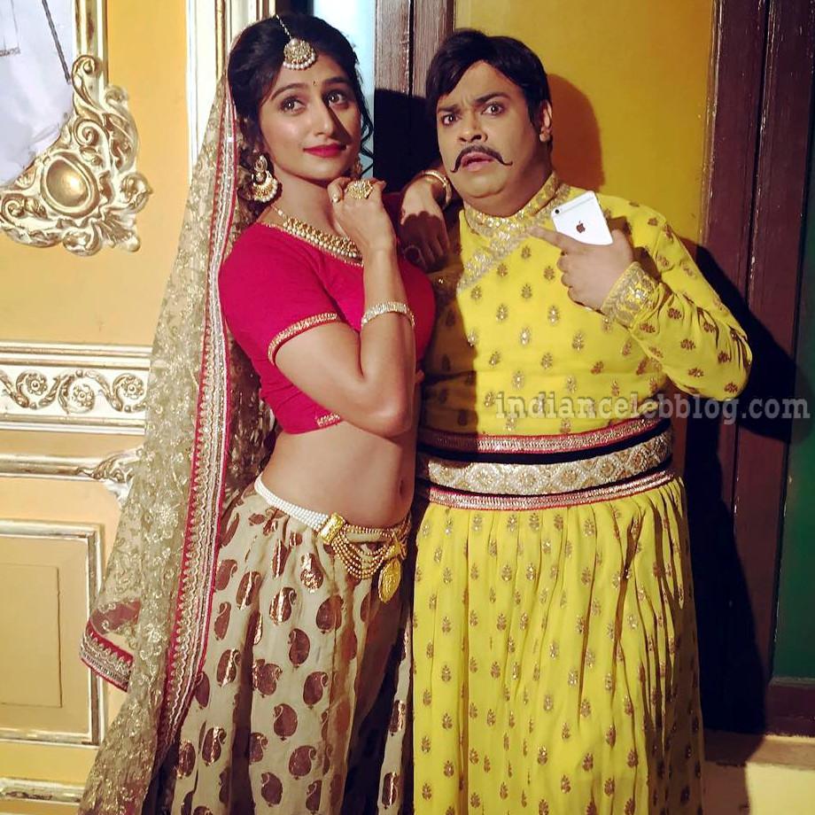 Mohena singh hindi tv celeb CTS1 12 hot pics