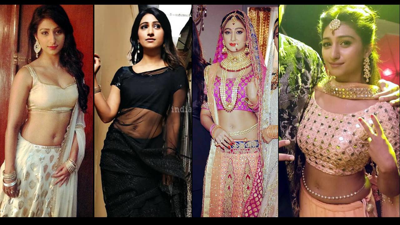 Mohena singh Hindi TV celeb hot Photo gallery
