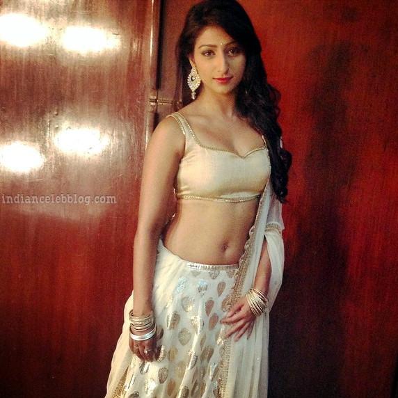 Mohena singh hindi tv celeb CTS1 4 hot photo