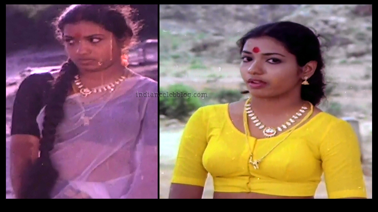 Jeevitha Idhu engal rajiyam tamil S1 36 thumb