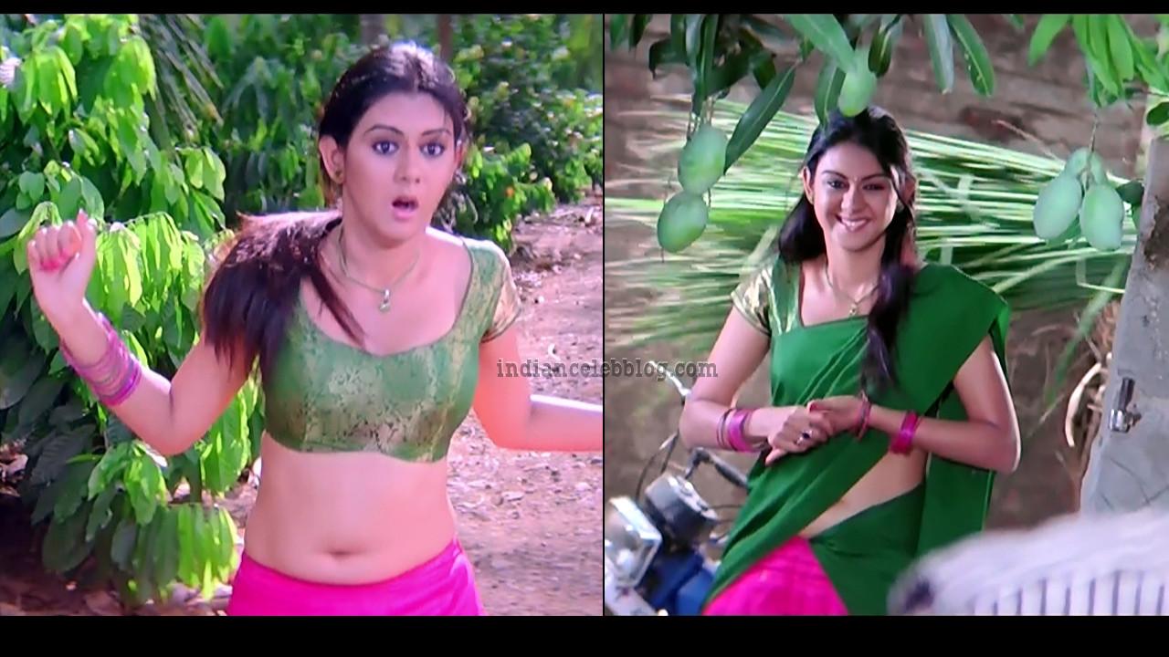 Kamna Jethmalani hot saree strip scene tollywood caps
