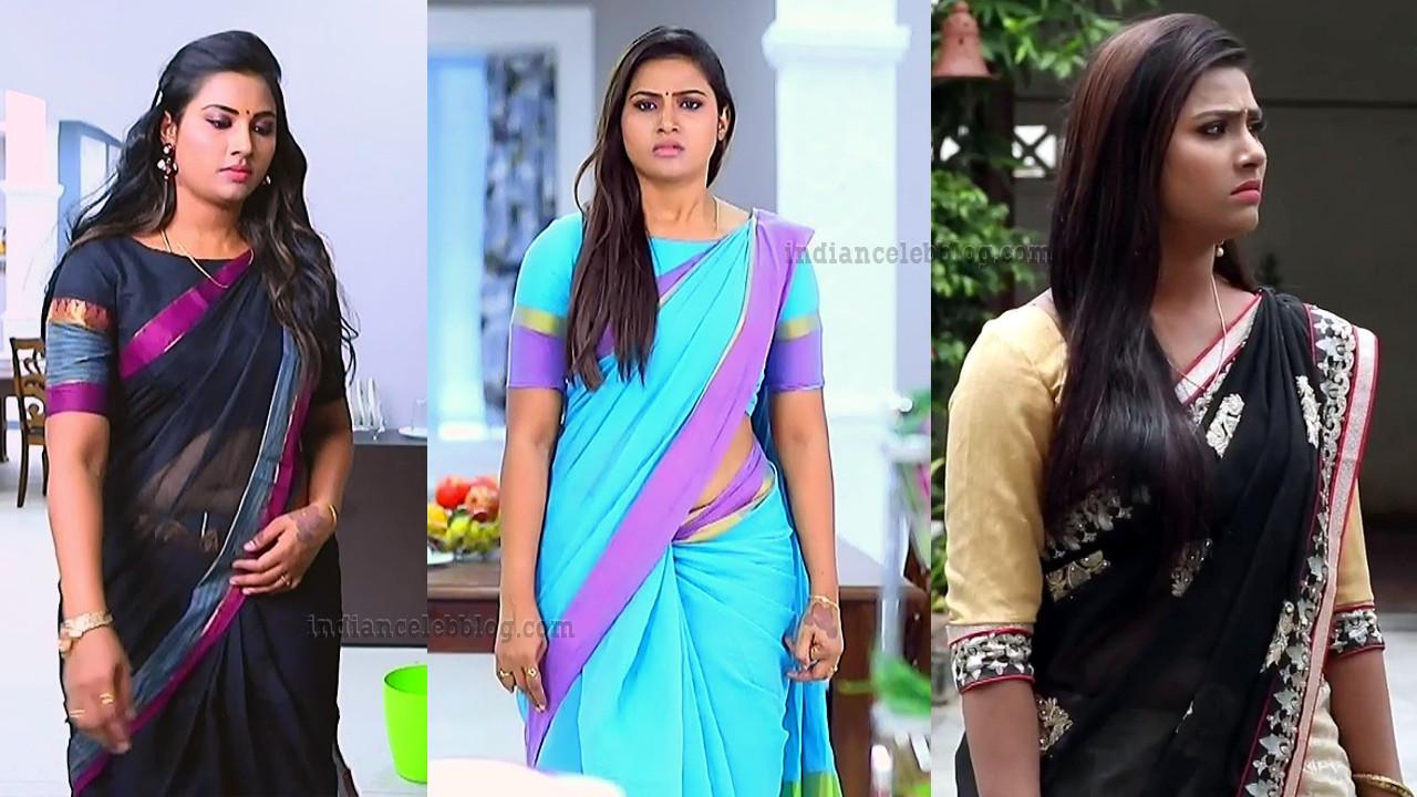 Nandhini aka Myna Aranmanai Kizhi S2 18 thumb