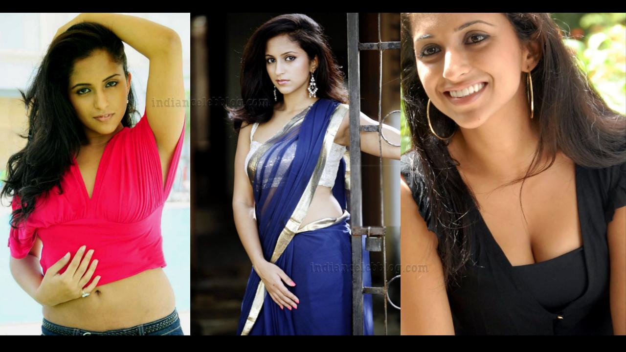 Aasheeka bathija telugu actress hot Photo gallery