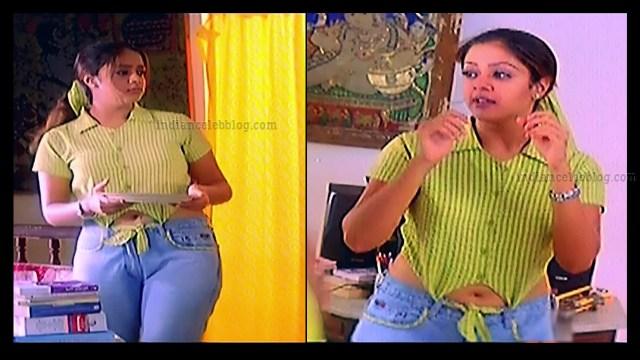 Jyothika tamil movie little john S1 24 thumb