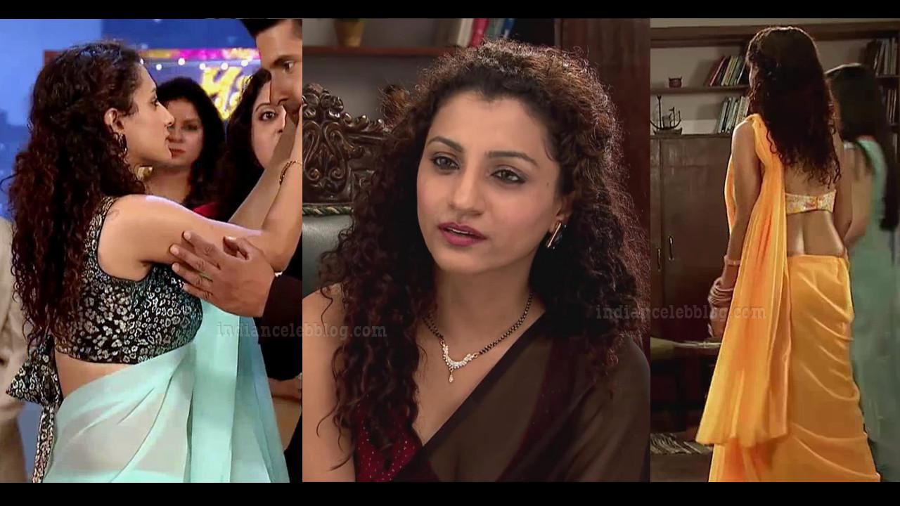 Isha sharma hindi tv jamai raja S2 21 thumb