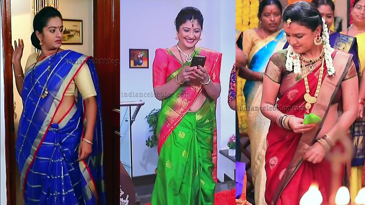 Kannada tv actress comp s7 28 thumb