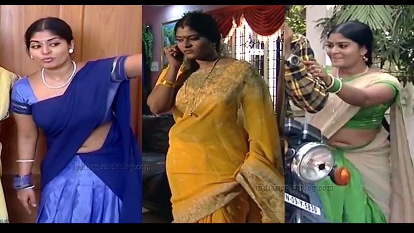 Neepa tamil serial Pondatti thevai S2 25 thumb