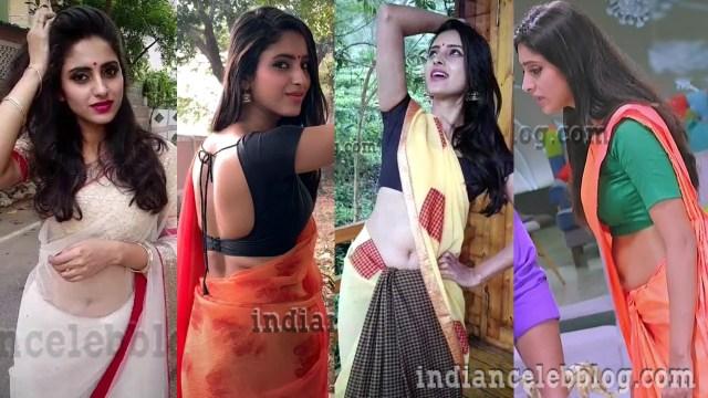 Ayeesha maya tamil serial actress S2 25 thumb